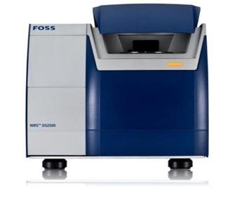 FOSS分析仪器