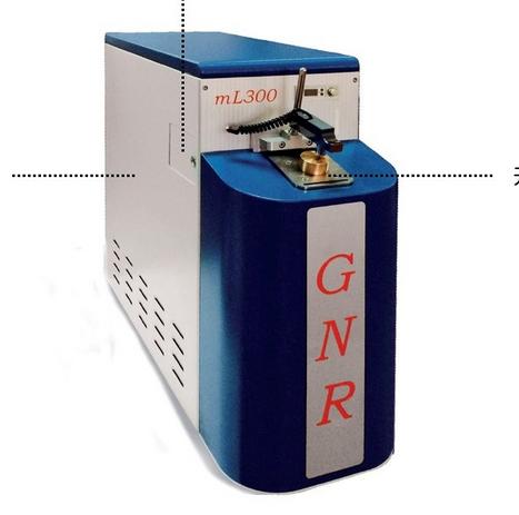 GNR光谱仪