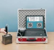 爱尔兰NTRON便携式氧分析仪