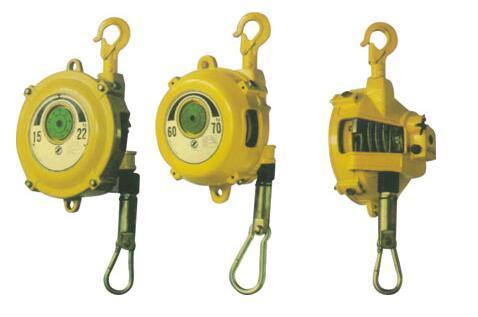 Carlstahl弹簧平衡器