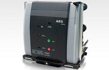 AEG电动工具