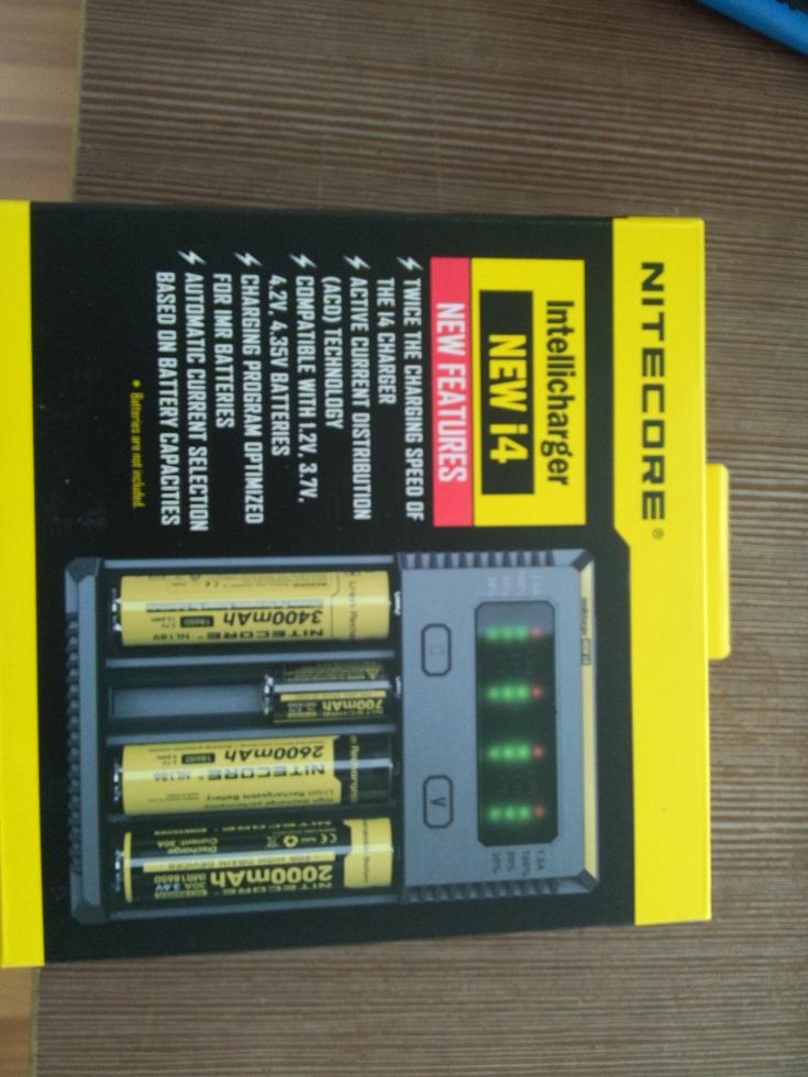 上海盛霞讲述电池分类
