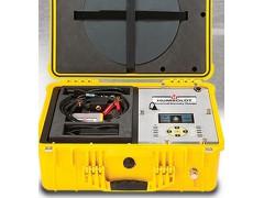 EDG电缆故障测试仪