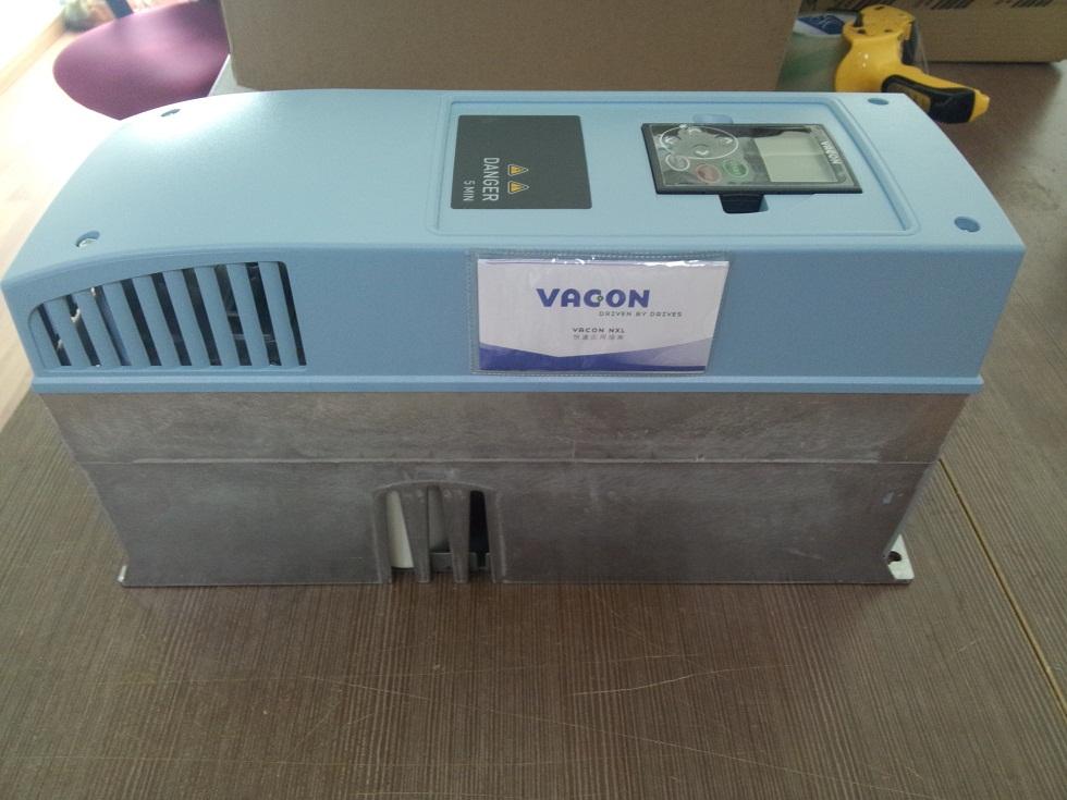 VACON变频器