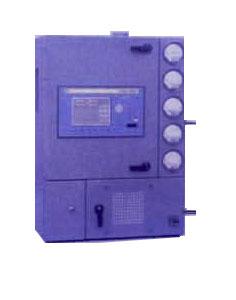 UNION燃氣測量儀表