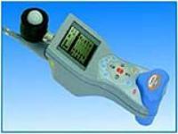 METREL电气测试和测量设备