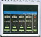 Luxtron光纖測溫計
