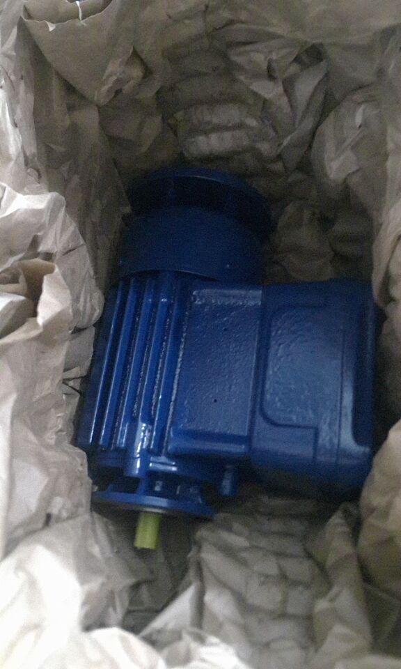 上海盛霞为您介绍电机发热的维修方法