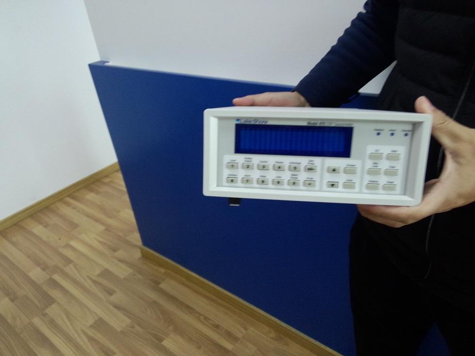 上海盛霞为您介绍电动汽车中的电机控制器