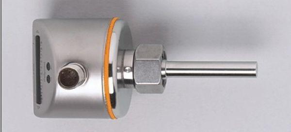 IFM傳感器