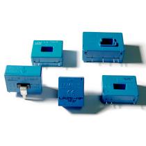LEM電流、電壓傳感器