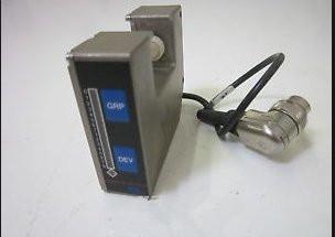 E+L传感器
