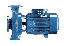 CALPEDA泵
