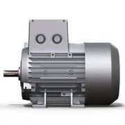 FFD電機