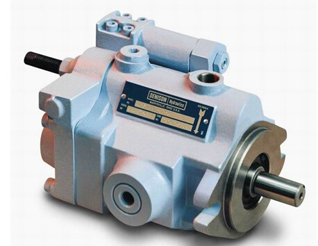 HAWE泵