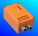 PAULY光栅传感器