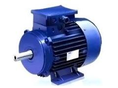 FIMEC电机