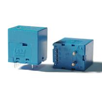 LEM电流、电压传感器