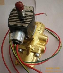 KARCHT低压传送泵