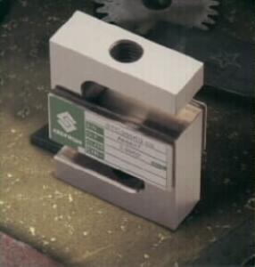 CELTRON称重传感器