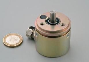 CODECHAMP編碼器