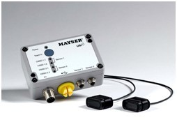 MAYSER超聲波傳感器