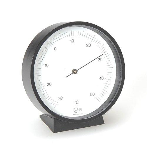 BARIGO溫度計