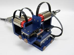 H2W電機