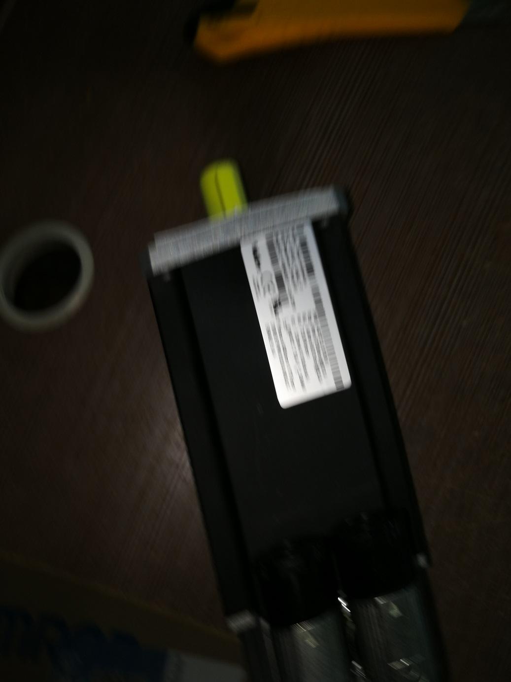 上海盛霞为您介绍无刷电机与有刷电机的区别