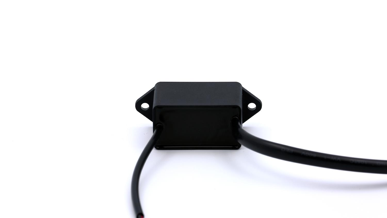负离子发生器--压电式高压发生器(型号:TRF-04)