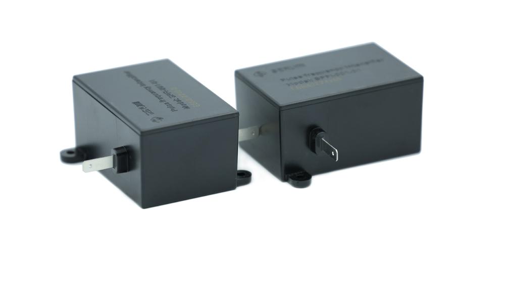 负离子发生器--脉冲频率增强器(型号:SPFI-001-01)
