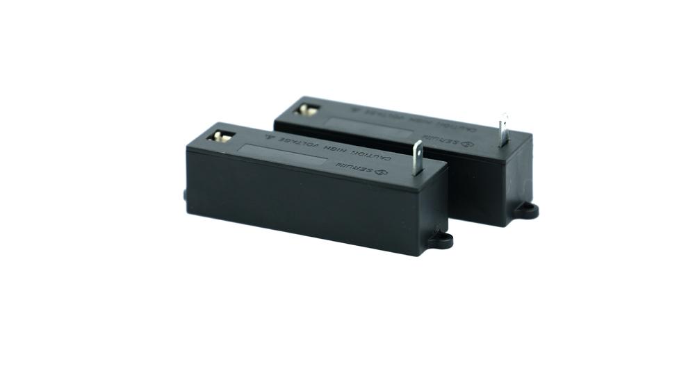 负离子发生器--压电式高压发生器(型号:TRF-06)