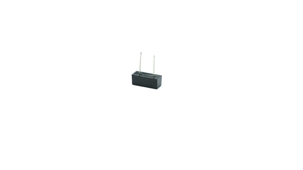 负离子发生器--脉冲频率增强器(型号:SPFI-003-01)