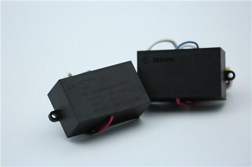 负离子发生器--压电式高压发生器(型号:TRF-05PFI)