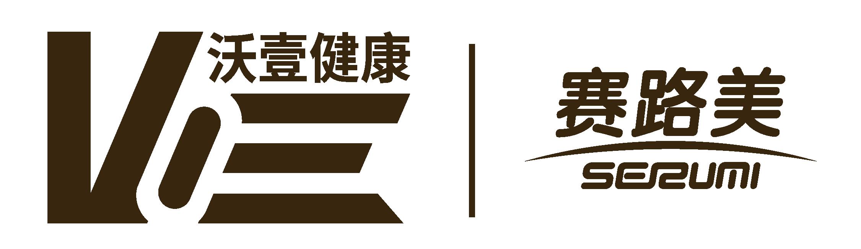 欧冠冠名万博app