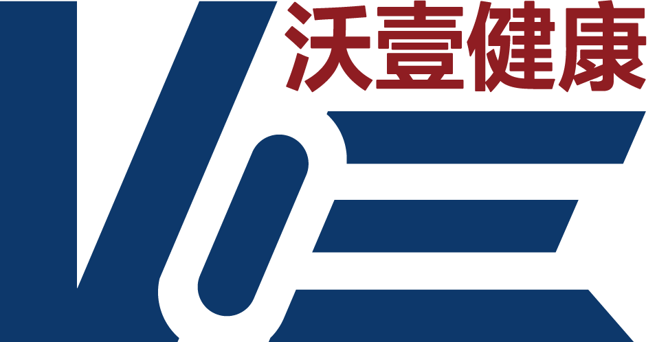 广微权威检测报告:赛路美MIS-21空气...