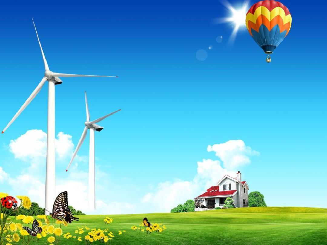 """節能環保產業是""""十三五""""乃至更長發展時期的新動能"""