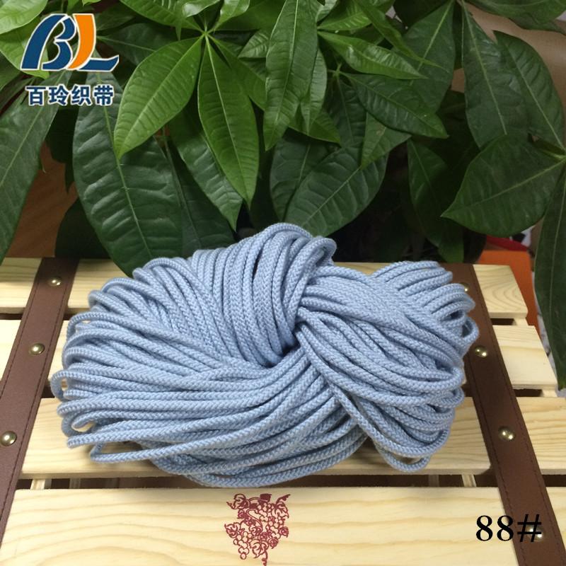 晴纶编织绳#88