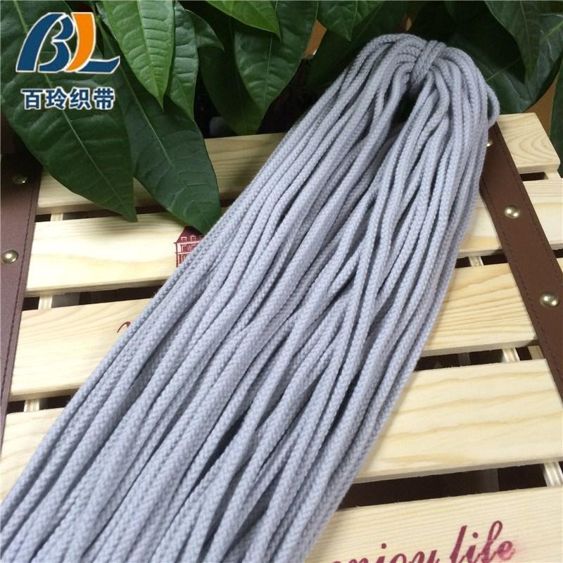 晴纶编织绳#70