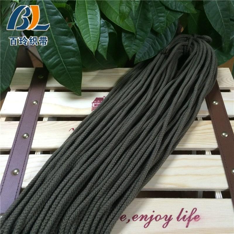 晴纶编织绳#58