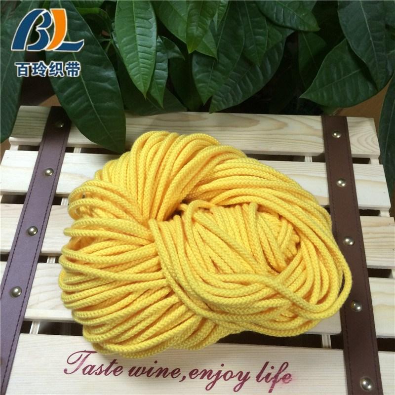 晴纶编织绳#12