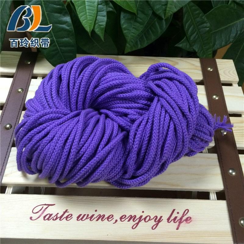 晴纶编织绳#24