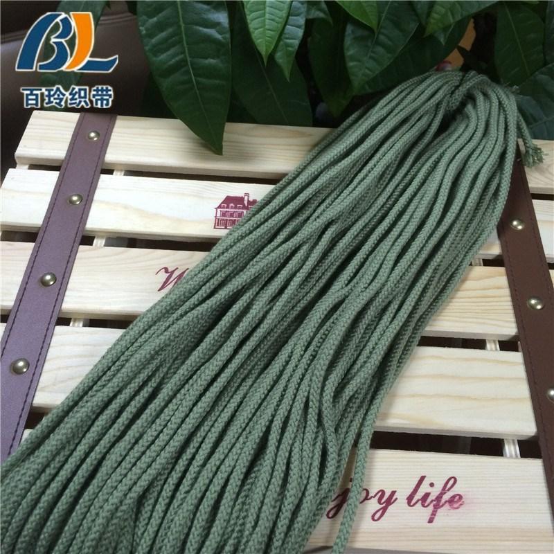 晴纶编织绳#44
