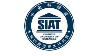 中國科學深圳先進技術管理院
