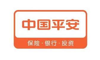 平安銀行蘇州分行