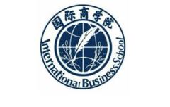 蘇州商學院
