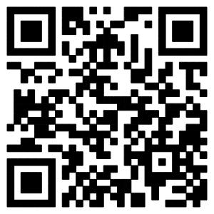 必威体育娱乐app官网-必威国际平台手机版