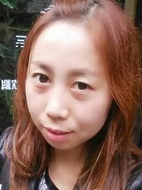 严翠翠——美术教师