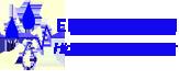 伊乐科环保科技(上海)有限公司