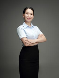 2016年夏(一)_陈春香律师